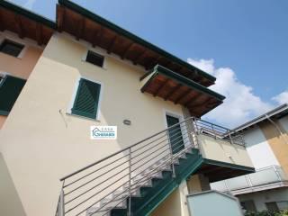 Photo - Apartment corso Leonardo da Vinci, Arcene