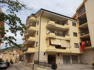 Photo - Apartment via Giovanni Amendola 3, San Giovanni Rotondo