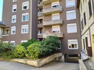 Photo - 2-room flat via vittorio emanuele II, Cabiate