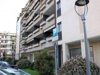 Photo - Penthouse piazza San Lorenzo, Trezzano sul Naviglio