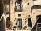 Appartamento Affitto Lecce
