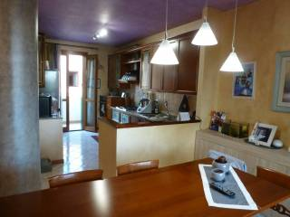 Photo - 2-room flat excellent condition, first floor, Arcade