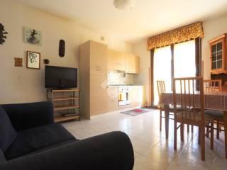 Photo - 3-room flat via Capri 17, Villa Rosa, Martinsicuro