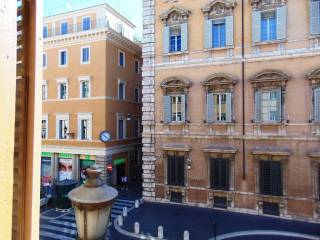 Photo - Apartment piazza Madama, Piazza Navona, Roma