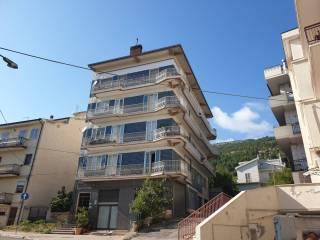 Photo - 4-room flat via Santa Rita, San Giovanni Rotondo