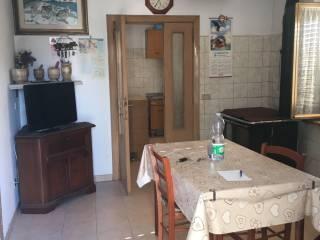 Foto - Villa unifamiliare Strada Regionale del Subasio, Morano Madonnuccia, Gualdo Tadino