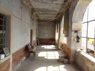 Photo - Detached house via Roma 20, Piasco