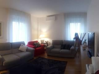 Foto - Appartamento via Antonio Gramsci, San Pietro Martire - Erbarella, Jesi