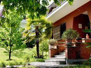 Foto - Villa unifamiliare Strada Giraud Luvinere, Rosta