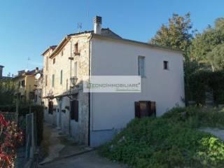 Photo - Detached house 180 sq.m., excellent condition, Esperia