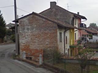Foto - Rustico via A  Pedrazzetti 41, Montodine