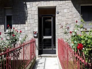 Photo - 3-room flat via Gabriele D'Annunzio 22, Venaria Reale