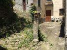 Rustico / Casale Vendita Rocca San Casciano