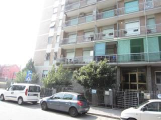 Photo - 3-room flat via della Resistenza 48, Corsico