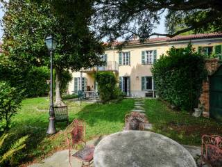 Photo - Farmhouse Strada San Martino 30, Castiglione Torinese