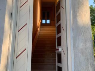 Foto - Villa unifamiliare via San Salvatore 45, San Lorenzello