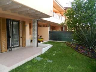 Photo - 2-room flat via Basilicata, Grezzago