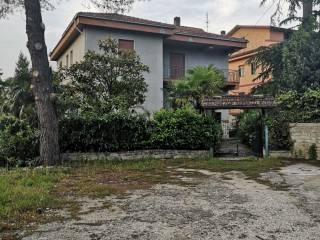 Foto - Appartamento via della Resistenza, Sant'Angelo a Cupolo