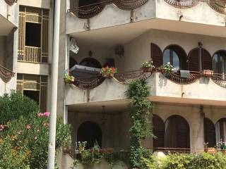 Foto - Appartamento viale Libertà 29, Francavilla di Sicilia