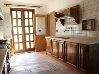 Foto - Casa indipendente 130 mq, ottimo stato, Frassilongo