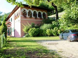 Foto - Villa unifamiliare viale Stazione, Levico Terme
