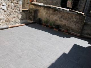 Photo - Apartment to be refurbished, Dolceacqua