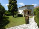 Villa Vendita Terracina