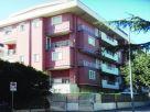 Appartamento Affitto Foggia