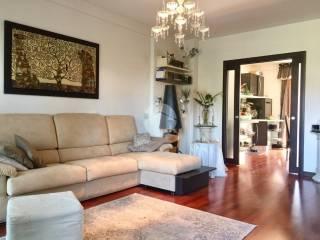 Foto - Villa a schiera via Walter Minestrini 7, Tuillo, Terni