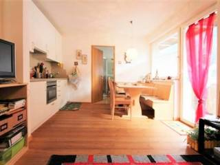 Photo - 2-room flat excellent condition, second floor, Campo Tures