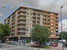 Appartamento Vendita Torino 16 - Mirafiori