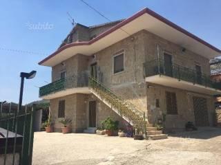Foto - Zweifamilienvilla via Croce Cornieri 83, Piana di Monte Verna