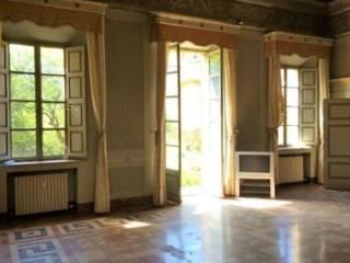 Foto - Appartamento all'asta corso Vittorio Emanuele II, Mantova