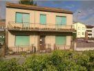 Villa Vendita Porto San Giorgio