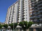 Appartamento Vendita Palermo 15 - Arenella - Vergine Maria