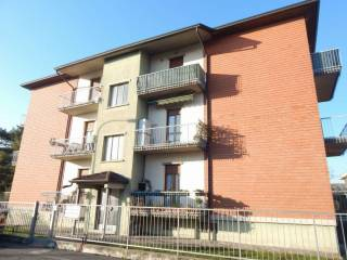 Photo - 3-room flat via ALIGHIERI, Castel Rozzone