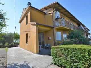 Foto - Appartamento Vocabolo Berardelli, Magliano Sabina