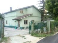Casa indipendente Vendita Macchia d'Isernia