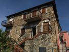 Appartamento Vendita Andora