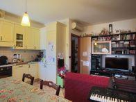 Appartamento Vendita Montiano