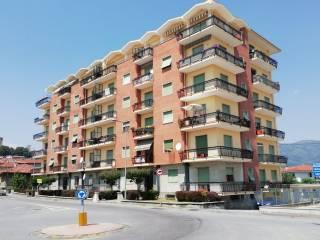 Photo - 4-room flat via Savigliano 25, Costigliole Saluzzo