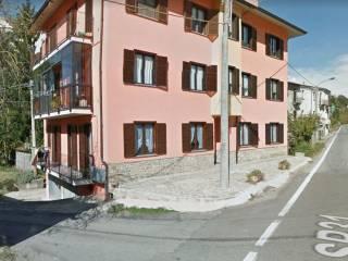 Photo - 2-room flat via Provinciale 95, Cravanzana