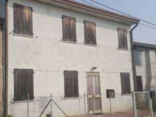 Photo - Detached house via Arginello 597, Pincara