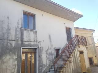 Foto - Appartamento frazione Viturano, Santa Paolina
