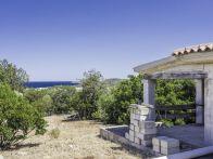 Villa Vendita San Teodoro
