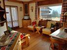 Appartamento Affitto Cortina d'Ampezzo