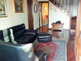 Photo - Penthouse via Sestriere 55, Rivoli