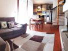 Appartamento Vendita Montescudo - Montecolombo