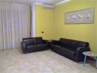 Appartamento Vendita Prato 11 - San Giusto