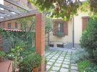 Villa Vendita Milano 19 - Affori, Bovisa, Niguarda, Testi